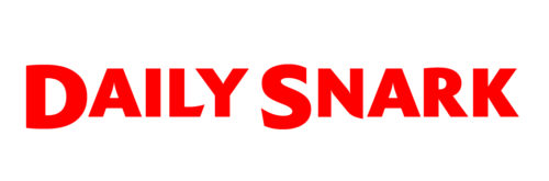 Daily Snark Store